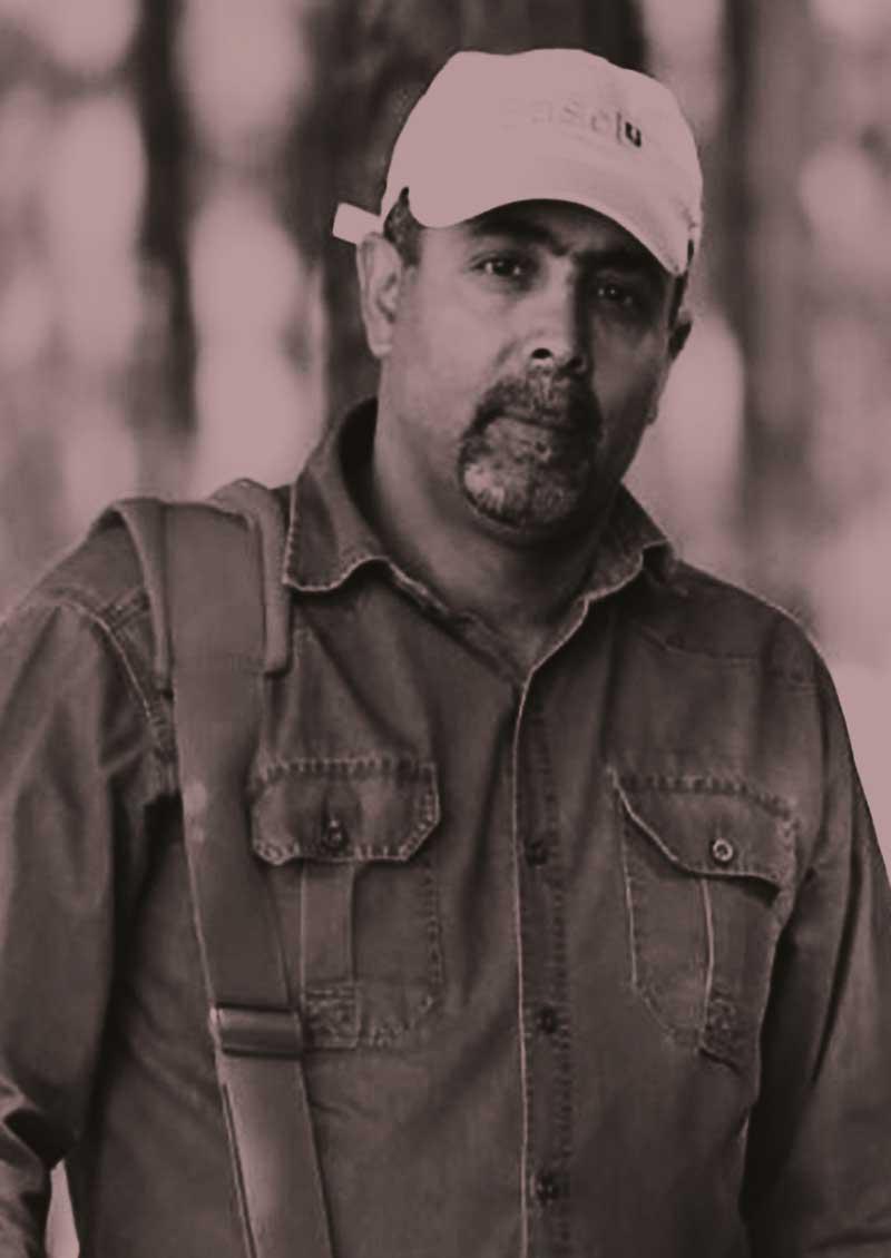 محمد عبداللهی