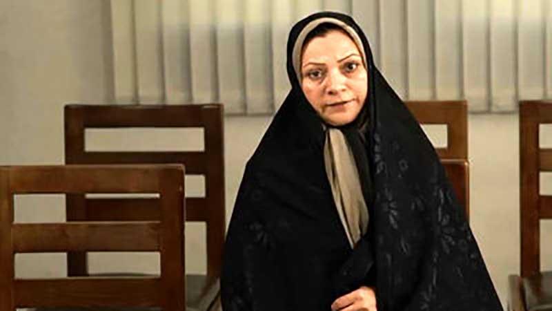 قاتل و مقتول شدن از هیچ کسی دور نیست/ گفتگو با محمدحسین حیدری، کارگردان مستند «مهین»