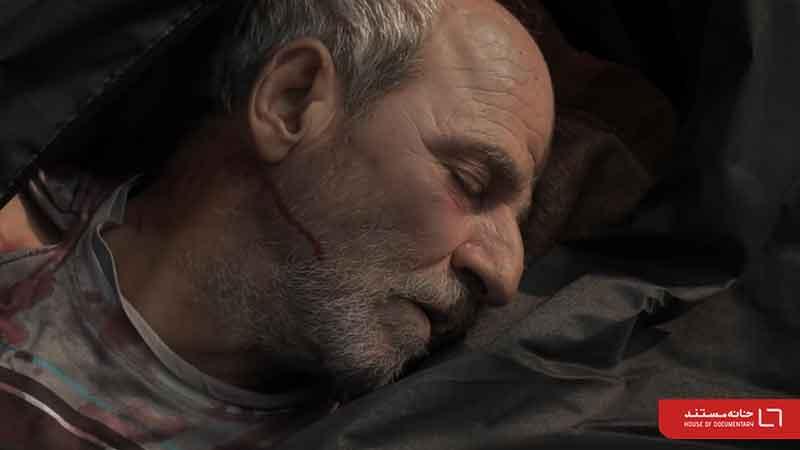 پزشکی قانونی از زاویهای که تاکنون ندیدهاید/ نگاهی به مستند «کاشف»