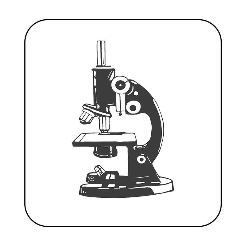 مستند علمی
